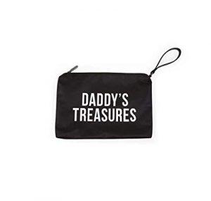daddy's treasures