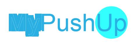 My PushUp