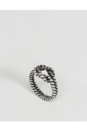 femme-montres-asos-bague-symbole-de-l-infini-e