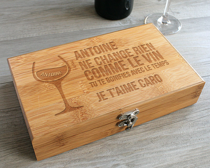 xcoffret-sommelier-citation-1-zoom.jpg.pagespeed.ic.MteQIszxn_
